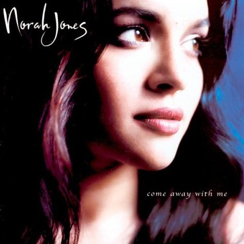 "Song Of The Day: Norah Jones ""Seven Years"""